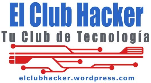 club_hacker