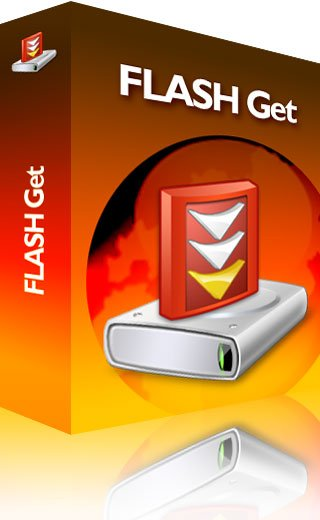 FlashGet-280118396211
